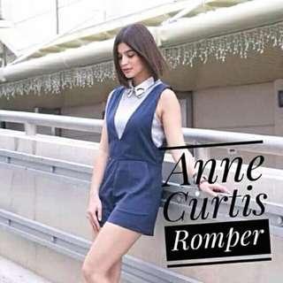 Anne Romper