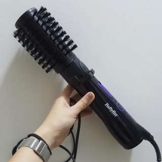 Babyliss Auto Volume Magic Big Hair Curler Dryer