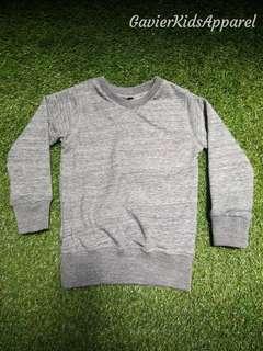 sweater anak/sweater balita/sweater anak 1-3 tahun