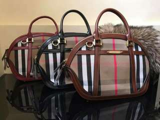 Authentic Quality Burberry