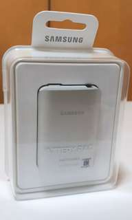 SAMSUNG Original (5100mAh) Fast Charge Portable Charger