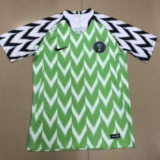 🏆 WORLD CUP SALE 🏆 NIGERIA HOME AND AWAY KIT NIGERIA WORLD CUP JERSEY NIGERIA KIT NIGERIA HOME KIT NIGERIA AWAY KIT WORLD CUP JERSEY
