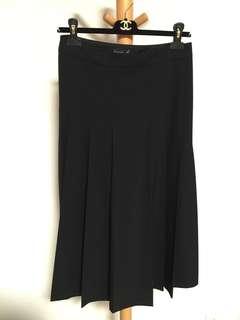 95% New Agnis B Paris Long Dress