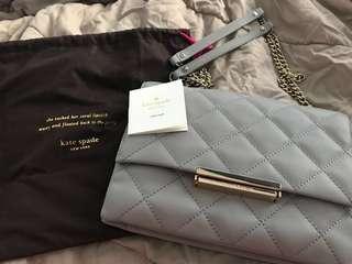 100% Authentic Kate Spade ♠️ classic Handbag