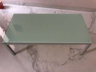 Coffee Table/ Meja