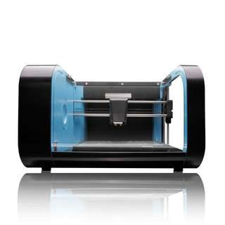 CEL ROBOX RBX01 - 3D Printer