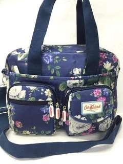 Cath Kidston Sling/Hand Bag (high quality)