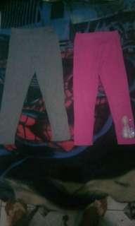 Branded buy 1 take 1 leggings