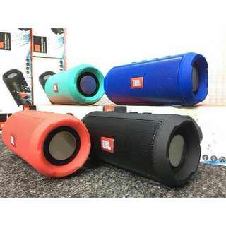 JBL Charge mini 2+ Speaker