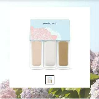 Summer Contouring Kit (18 Jeju LTD)4.5g x 3ea