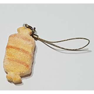 🚚 Cute Handmade Sugar Cookie Charm(candy shaped)