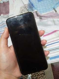 Iphone6g/64gb