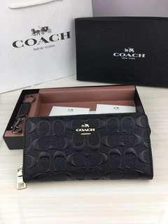 Coach Wallet❤