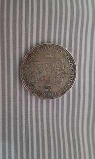 Uang koin kuno