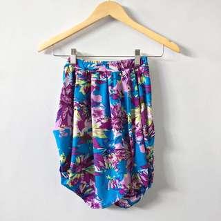 JELLYBEAN Tulip Skirt