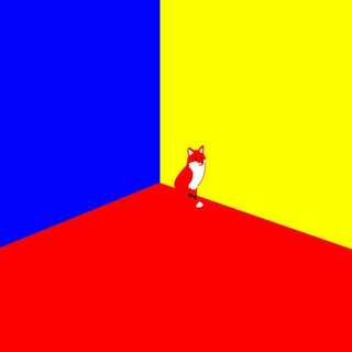 [PREORDER] SHINEE - The Story of Light EP3 (6th Album)