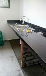 Pemasangan tabletop call 01114462610