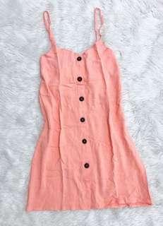 JUN 18 YING DRESS (TTRV)