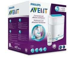 Philips Avent Stelizer