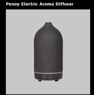Thann Peony Electic Aroma Diffuser