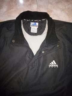 Adidas Sport (Golf)