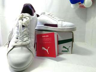 PUMA Match Shoes