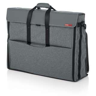 *Brand New* Gator Cases Creative Pro 27″ IMac Travel Bag