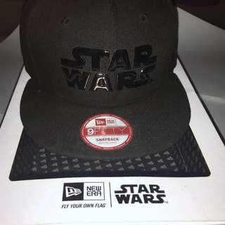 New Era Snapback - Star Wars