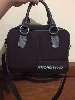 Sflorentino bag