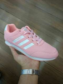 Adidas Vracer