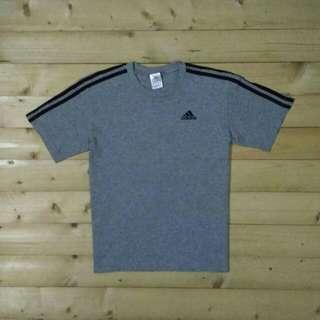 Adidas Original Kaos Strip