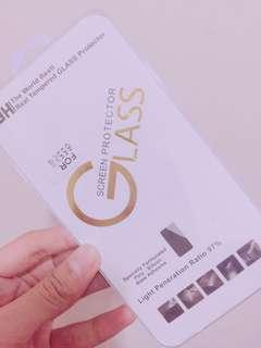 🚚 I6  GLASS   5.5防窺殼