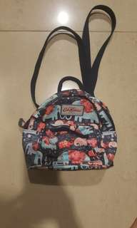 Ransel for girls