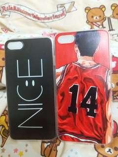 全新iphone8(Iphone7通用)手機殼