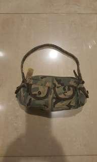 Bag for teenagers