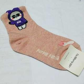 🚚 韓國長襪