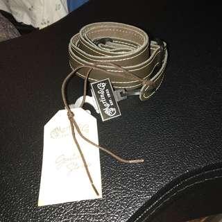 BN Martin guitar strap
