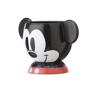 🚚 Sung-Buy正版日本迪士尼甜點米奇杯