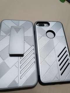 Case iphone 7 plus 2 models