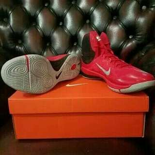 Nike Primehype