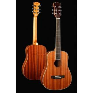 "Best Buy!!! Teenagers 36"" Acoustic Guitars"