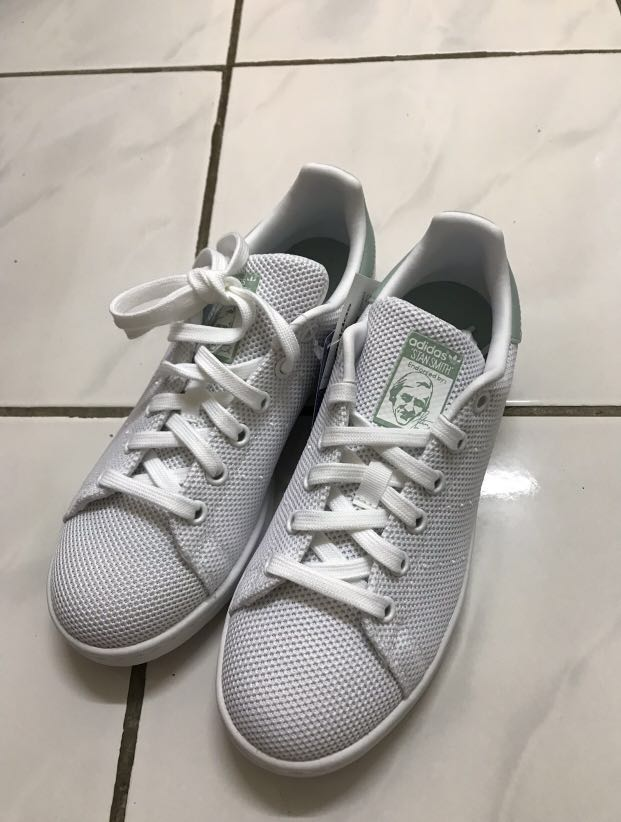 b1e98c964f5c Home · Women s Fashion · Shoes. photo photo photo photo photo