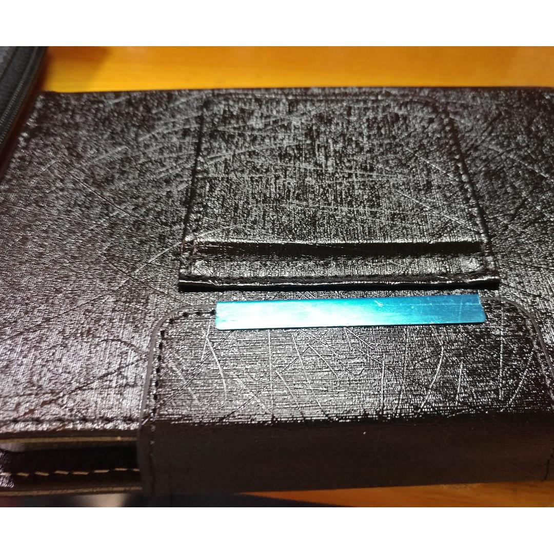 放接近全新ASK 794SP 4G Lte 7吋平板電話 連藍芽鍵盤