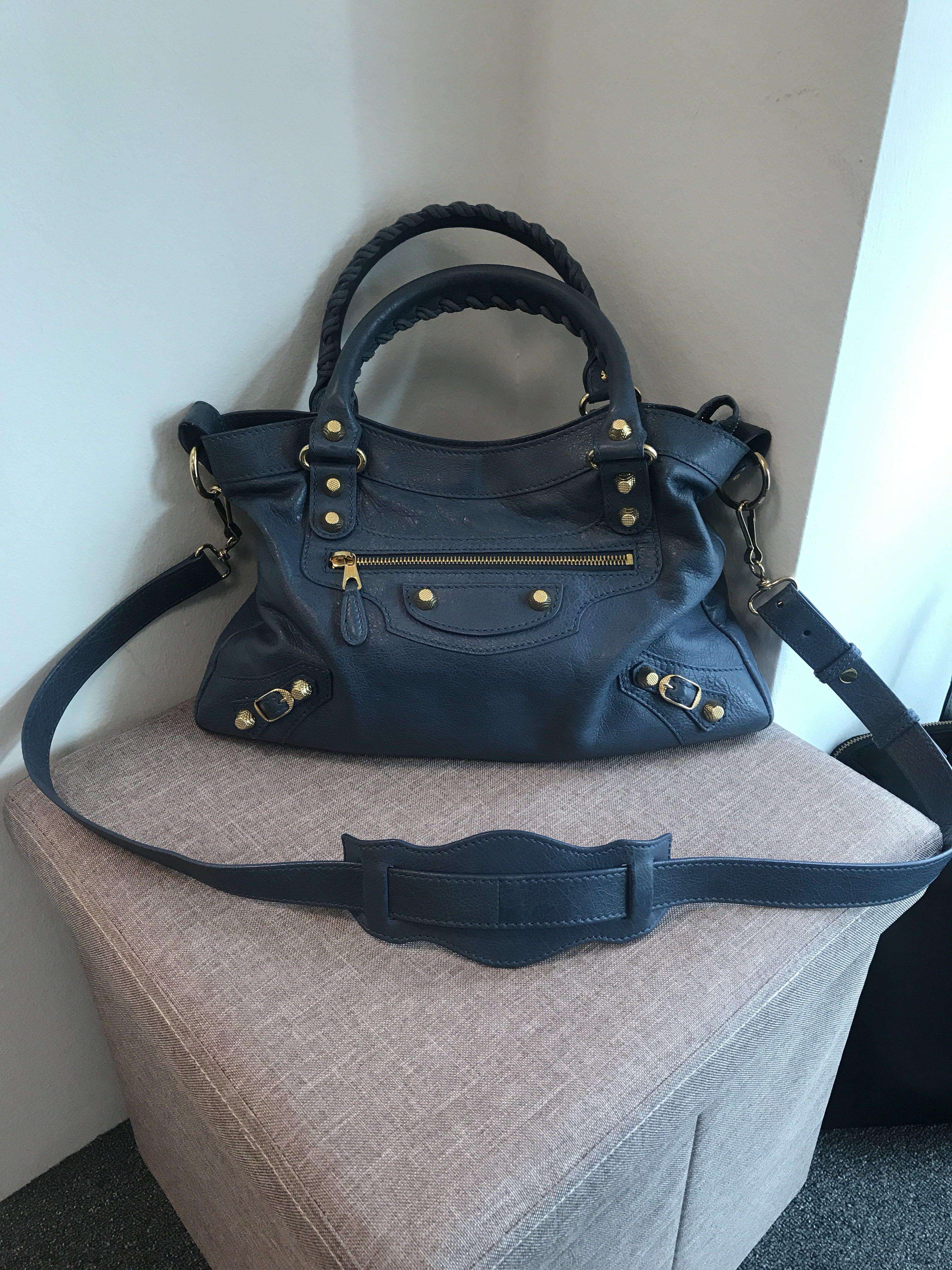 balenciaga town bag - 59% remise - www