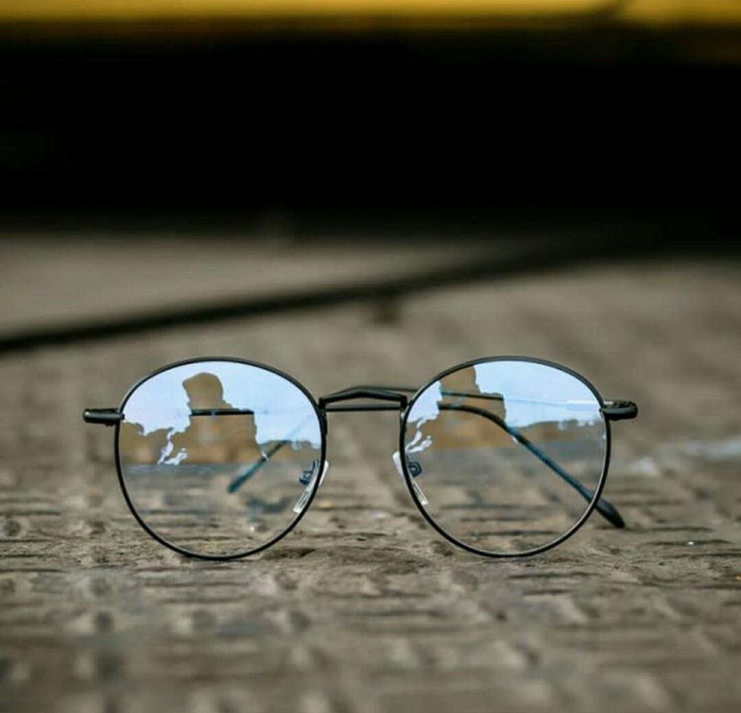 Kacamata Korea Kacamata Hits Kacamata Vintage Kekinian Kacamata Murah 579ef8907a