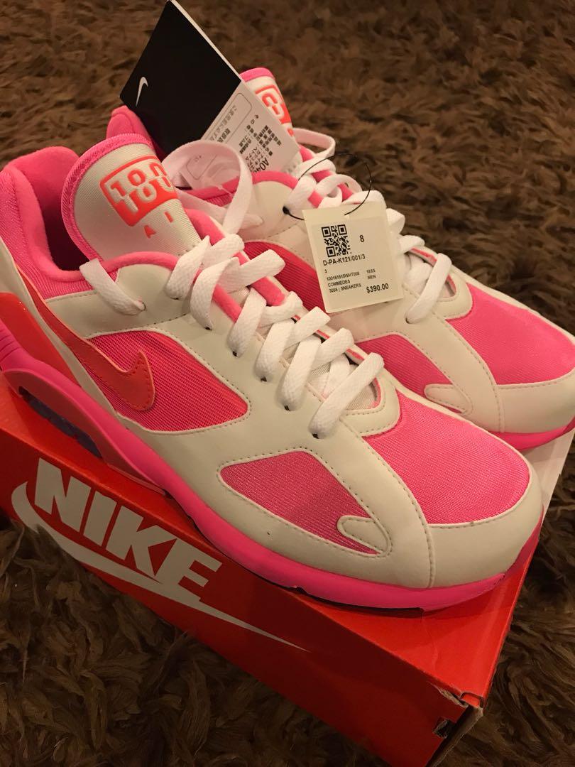 Nike Air Max 180 CDG d15853531