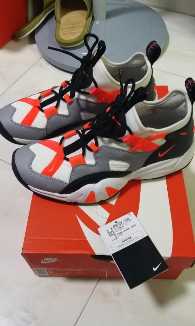 6d5ecbf754d6 Nike air scream LWP