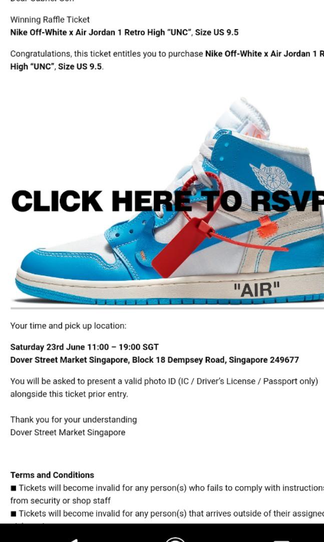 a8029156123dec Home · Men s Fashion · Footwear · Sneakers. photo photo photo