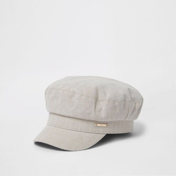 3c9d8dd84e423 Home · Women s Fashion · Accessories · Caps   Hats. photo photo photo photo  photo