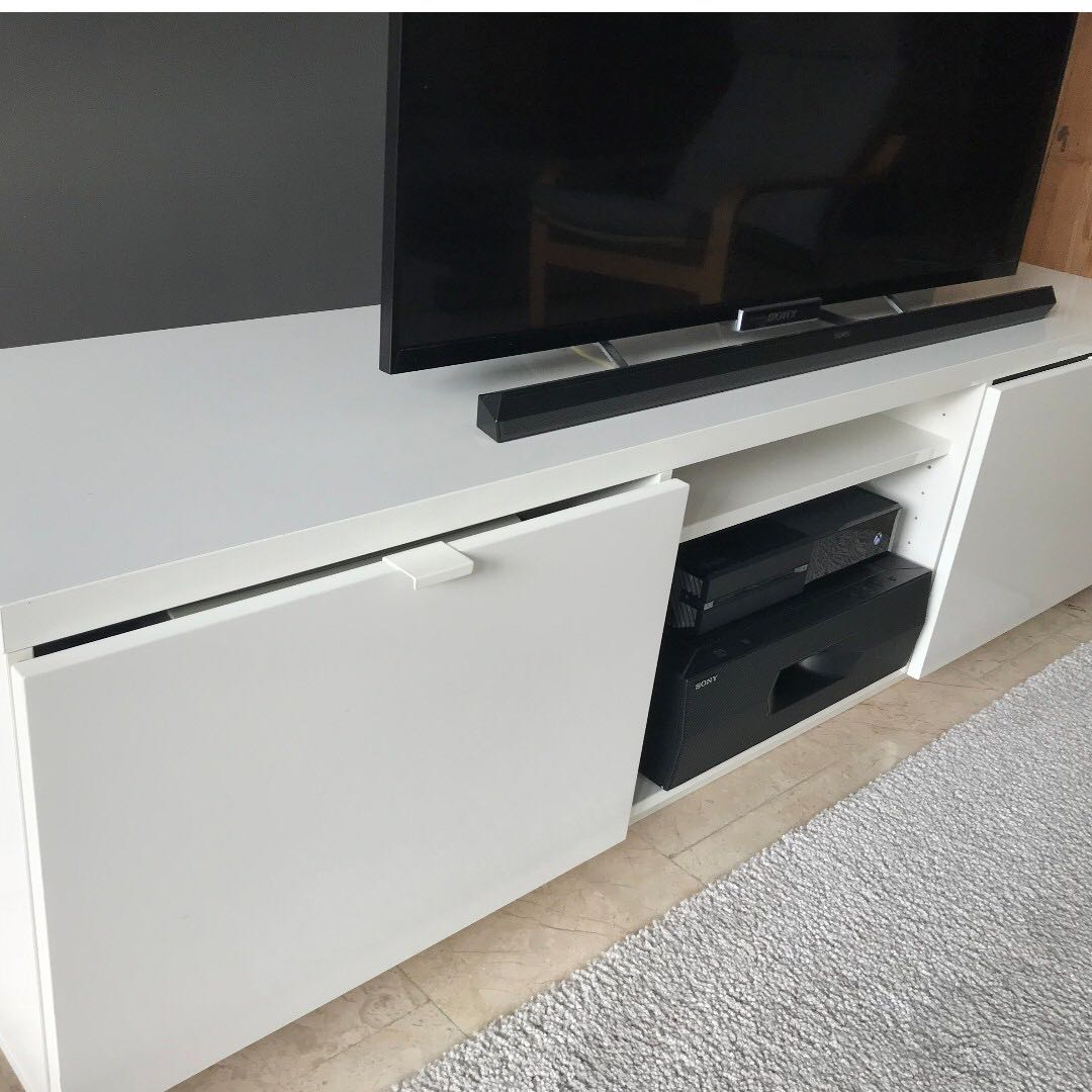 Marvelous Tv Stand From Ikea Alphanode Cool Chair Designs And Ideas Alphanodeonline